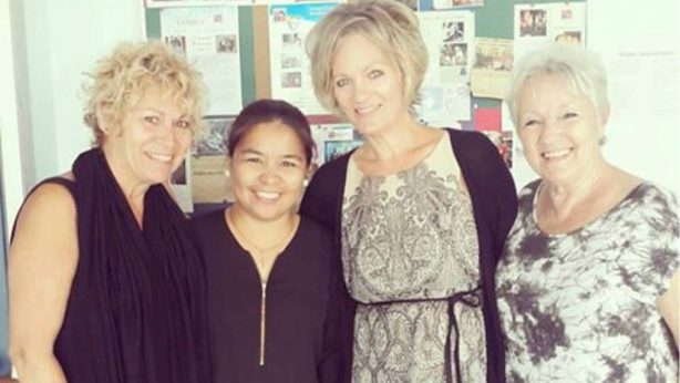 on-the-road-with-hope-steph-hunter-visits-asia