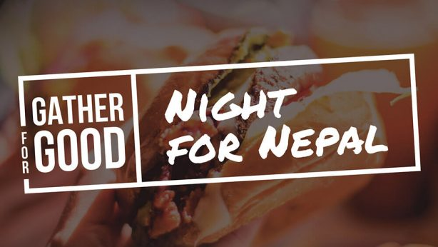 time-to-put-the-fun-in-fundraising-with-night-for-nepal