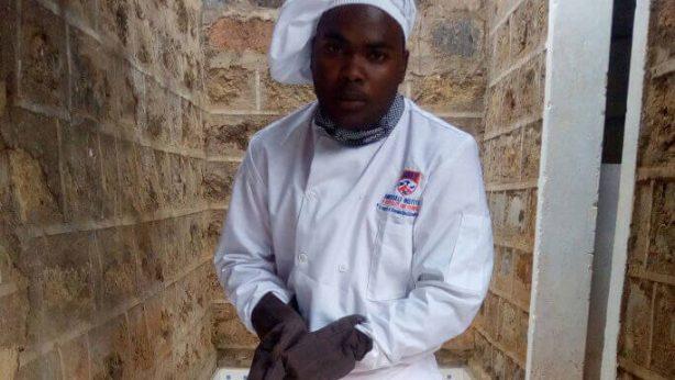 the-story-of-george-chege-kenya