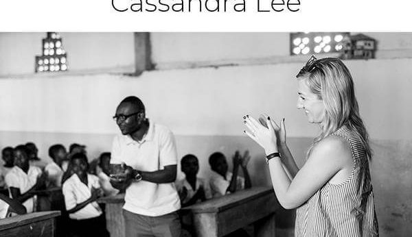cassandra-lee-and-justice-rising-in-the-washington-post