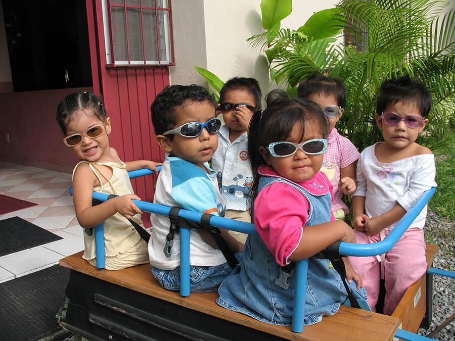 Hogar-de-Amor-Cuna-Kids