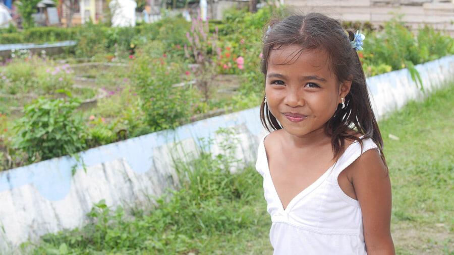 Island-Near-Tacloban