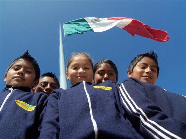 MEX-Rancho-el-Refugio