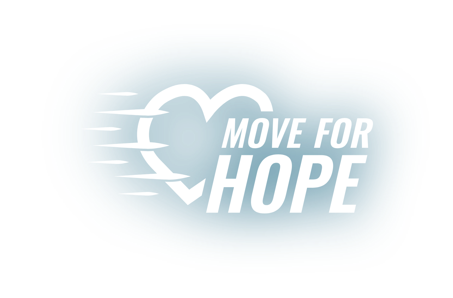 MOVE FOR HOPE